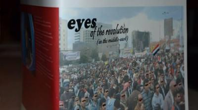 EYES OF THE REVOLUTION